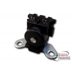 Pick up senzor -Honda CR85R , CR125R ,CR250R ,CR500R , Kawasaki KX80,KX100 , KX250, KX250F