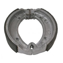 Brake shoes  Tomos APN