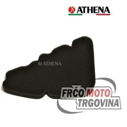 Gljiva filtera zraka Piaggio Liberty Moc 4t 50  -ATHENA