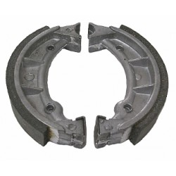 Brake shoe Tomos AUTOMATIC A3