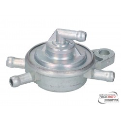 auto fuel tap for GY6 50-150cc, Daelim, TGB
