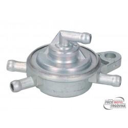 Pipica goriva GY6 50- 150cc - Daelim , TGB