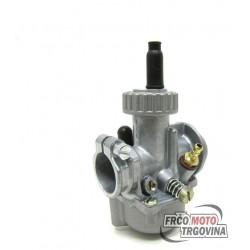 19MM Carburetor Bing Replica