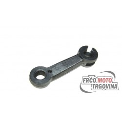 Clutch lever Tomos/Puch 2-Speed MV/MS