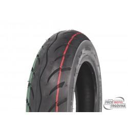tire Duro DM1059 110/90-12 64P TL
