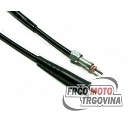 Speedometer Cable NOVASCOOT Liberty RST 50 2T- 4T