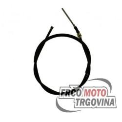 Bovden prednje zavore Piaggio ZIP RST 50  1995 - 99 - OEM