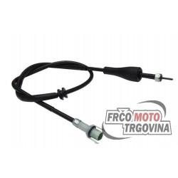 Bovden merilnika hitrosti ORIGINAL - Piaggio Zip Fast Rider 50 98-