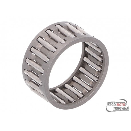 Clutch basket needle bearing for Piaggio / Derbi engines D50B0, EBE, EBS