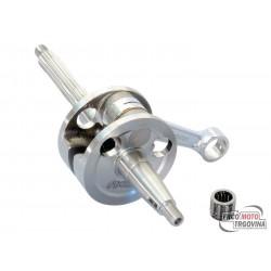 Radilica Polini 12mm za Piaggio / Gilera  50cc AC, LC
