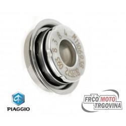 Water Pump Seal Original for Piaggio , Vespa GTS Super 300 2008-2011