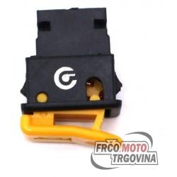 Switch horn- Honda Dio AF 17 /18