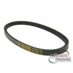 Belt Malossi MHR X K Belt for Minarelli 100