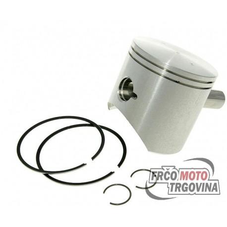 piston kit Malossi MHR 172cc 65mm - 16mm wrist pin