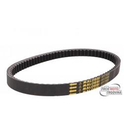 drive belt Malossi X Special Belt for Aprilia, Gilera, Piaggio 125-180cc 2-stroke