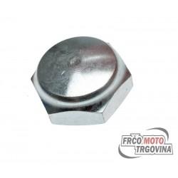 Steering Stem Nut OEM Piaggio , Derbi - Original