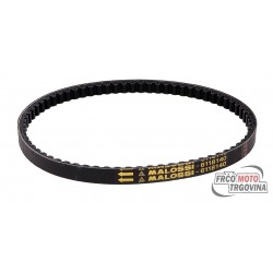 Drive belt Malossi X Special Belt for Minarelli long type