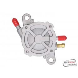 Fuel pump for Kymco Dink, New Dink, Grand Dink, SYM Jet Euro X, Piaggio