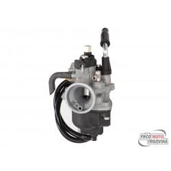 carburetor Dellorto PHBN 16 NS for Minarelli AM6 Euro 2-3