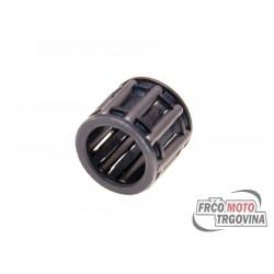 Piston pin bearing Polini 12x17x15mm