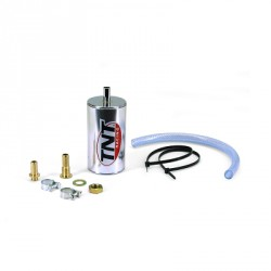 Boost Bottle TNT- ALU