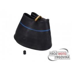 Tire inner tube 3.50 - 8 TR87 - bent valve