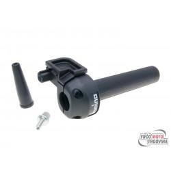 Hitra ročica DOMINO(28mm/124°)