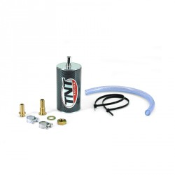 Boost Bottle TNT- CARBONE