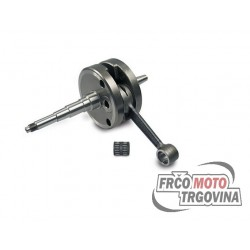 Crankshaft for MZ ETZ 250 , 251 , 301 , TS 250/1