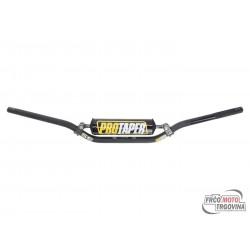 Handlebar ProTaper SE SX Race black 87mm - 800mm