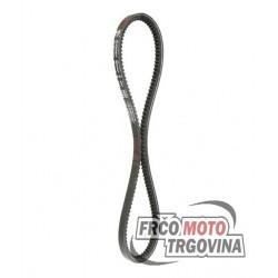 Drive belt PTI  - Piaggio Ciao - 13X932