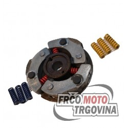 FMR Race- Clutch  Puch E50