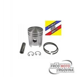 Piston 48.5x12 Tomos water pump - Piston Kit SQ