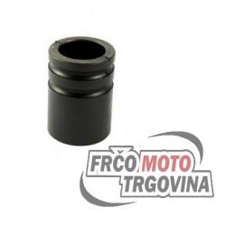 Rubber front villa Tomos / Puch VS50 / Colibri / APN 4 / Tomos 4L