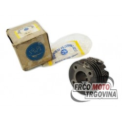 Cylinder OEM Tomos T12 -T03 with piston