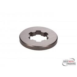clutch internal tooth lock washer OEM 13x30x4 for Minarelli AM6