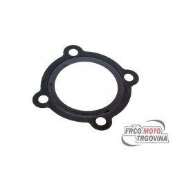 Gasket cylinder head Polini 47-50mm for Vespa PK 50 , Special 50 , XL 50