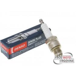 Spark plug DENSO W20FS-U  (B6HS)