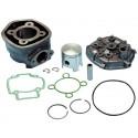 Cilindar kit R4RACING  SPORT 70cc -Piaggio -Gilera