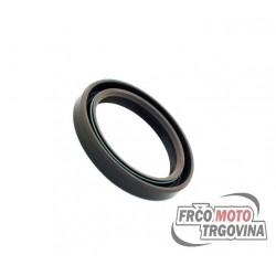 Oil seal 40x56x7mm