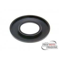 Oil seal 31x62x4.3/5.8 for Vespa PX 125 , 150 , 200 , GL 150 , Sprint
