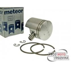 Piston Meteor 50ccm 41x10 for Hyosung SF50 , Morini AC