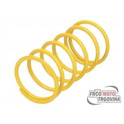 Centralni feder Top Racing + 22% za Minarelli