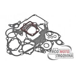 Gasket set  - Dirt Bike 110cc - MB 110cc, 152FMB / 152FMH