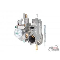 Carburetor Dellorto SI 24/24 E for Vespa PX200E