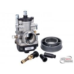 carburetor sport 21mm