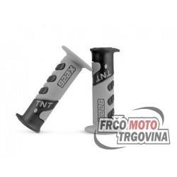 Grips TNT  Grey 922X