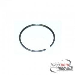 Piston ring 40,00x2.0 - L - Chrome  - MSP - 1 pcs
