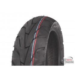 Tire Duro DM1092 120/80-14 58P