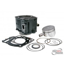 Cilinder kit 250ccm- Honda CN250, CF-Moto CF172MM-A